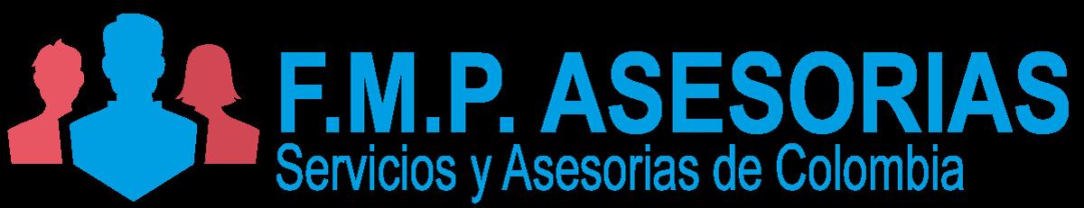 Asesorias contables en uraba Antioquia